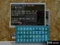 《生化危机 代号维罗妮卡 高清版(XBLA)》XBOX360截图-26