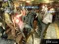 《生化危机6》XBOX360截图-4