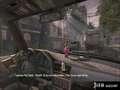 《使命召唤6 现代战争2》PS3截图-206