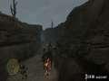 《荒野大镖客 年度版》PS3截图-62