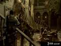 《生化危机6 特别版》PS3截图-189