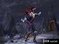 《真人快打9 完全版》PS3截图-31