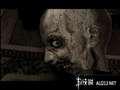 《生化危机2(PS1)》PSP截图-12