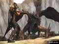 《忍者龙剑传Σ2》PS3截图-91