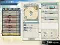 《夏莉的工作室 黄昏之海的炼金术士》PS3截图-106