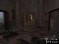 《使命召唤6 现代战争2》PS3截图-429