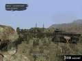 《荒野大镖客 年度版》PS3截图-389