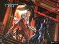 《忍者龙剑传Σ2》PS3截图-70