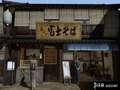 《如龙 维新》PS4截图-274