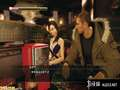 《如龙5 圆梦者》PS3截图-173