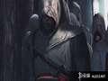 《刺客信条》XBOX360截图-243
