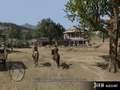 《荒野大镖客 年度版》PS3截图-359