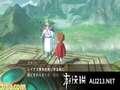 《二之国 白色圣灰的女王 完全版》PS3截图-4