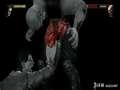 《真人快打9》PS3截图-218