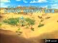 《二之国 白色圣灰的女王 完全版》PS3截图-26