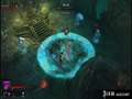 《暗黑破坏神3》PS4截图-154