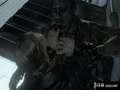 《生化危机6 特别版》PS3截图-94