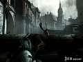 《生化危机6 特别版》PS3截图-26