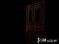 《生化危机2(PS1)》PSP截图-35