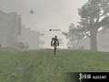 《最终幻想11》XBOX360截图-67