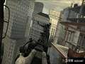《使命召唤8 现代战争3》WII截图-73