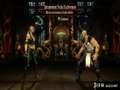 《真人快打9 完全版》PS3截图-272