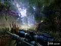 《狙击手 幽灵战士2》XBOX360截图-4