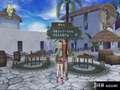 《夏莉的工作室 黄昏之海的炼金术士》PS3截图-253