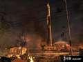 《使命召唤6 现代战争2》PS3截图-49