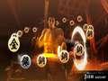《如龙 维新》PS4截图-71