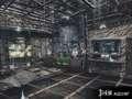 《永恒终焉》XBOX360截图-165