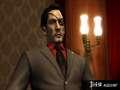 《如龙3》PS3截图-81