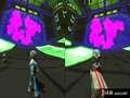 《毁灭全人类 法隆之路》XBOX360截图-41