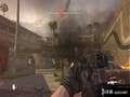 《洛杉矶之战(PSN)》PS3截图