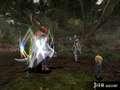 《最终幻想11》XBOX360截图-129