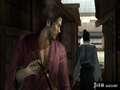 《如龙 维新》PS4截图-331
