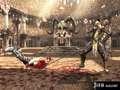 《真人快打9 完全版》PS3截图-15