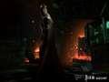 《蝙蝠侠 阿甘起源》PS3截图-18