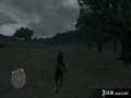 《荒野大镖客 年度版》PS3截图-440
