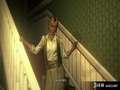 《荒野大镖客 年度版》PS3截图-369