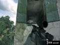 《使命召唤6 现代战争2》PS3截图-251