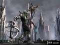 《不义联盟 人间之神 终极版》PS4截图-7
