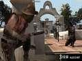 《荒野大镖客 年度版》PS3截图-38