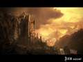《暗黑破坏神3》PS4截图-25