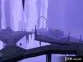 《夏莉的工作室 黄昏之海的炼金术士》PS3截图-273