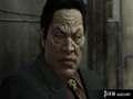 《如龙5 圆梦者》PS3截图-311