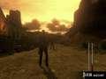 《荒野大镖客 年度版》PS3截图-339