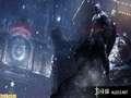 《蝙蝠侠 阿甘起源》PS3截图-20