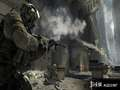 《使命召唤8 现代战争3》PS3截图-16