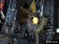 《如龙5 圆梦者》PS3截图-153